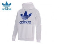 Толстовка Adidas