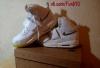 Nike yezyy
